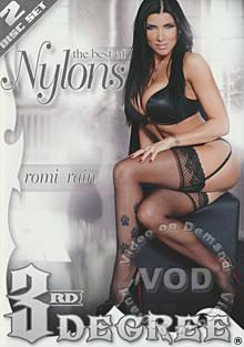 The Best Of Nylons (Disc 2)