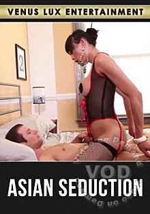 Buy fetish dvds forced sex fantasies