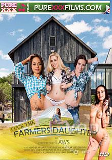 Video farmers daughter porn