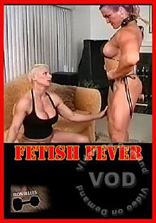 Fetish Fever