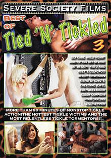 Best Of Tied 'N' Tickled Vol. 3