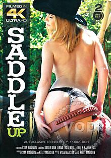 Saddle Up (Disc 1)