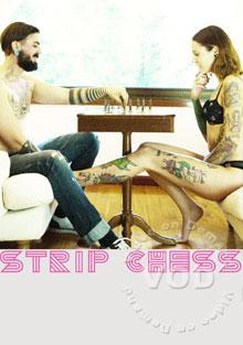 Strip Chess