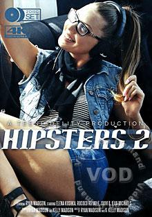 Hipsters 2 (Disc 1)