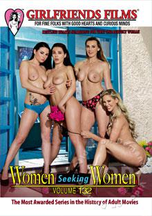 Women Seeking Women Volume 132