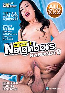 Naughty Neighbors Hardcut 9