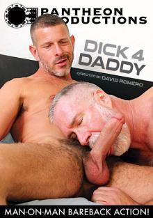 Dick 4 Daddy