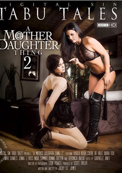 Its-A-Mother-Daughter-Thing-2