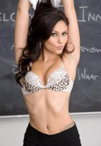 After Porn Ends 2 Ariana Marie