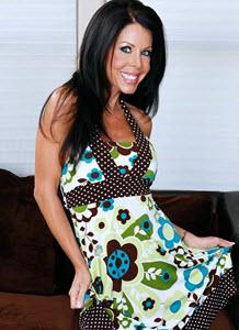 After Porn Ends 2 Tabitha Stevens
