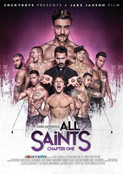 All-Saints-Chapter-1