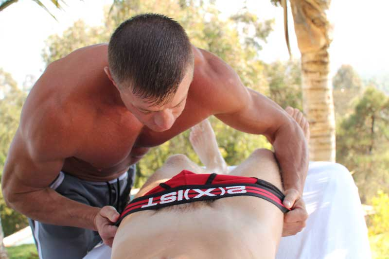 Tyler-Saint-Boston-Miles-Massage
