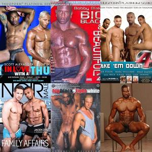 Top-Ten-Influential-Black-Performers-In-Gay-Porn