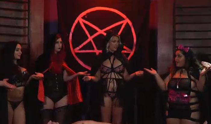 Bella-Bathory-Orgy