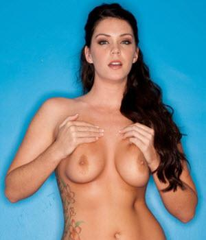 sex video Full frontal nude pictures