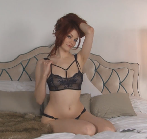 Year old red head moms fucking