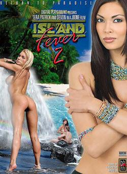 Island Fever 2 from Digital Playground