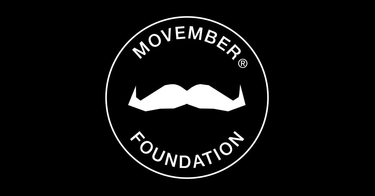 Movember Foundation 12 months giving