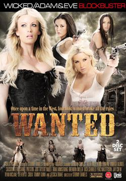 Wanted from Wicked Pictures