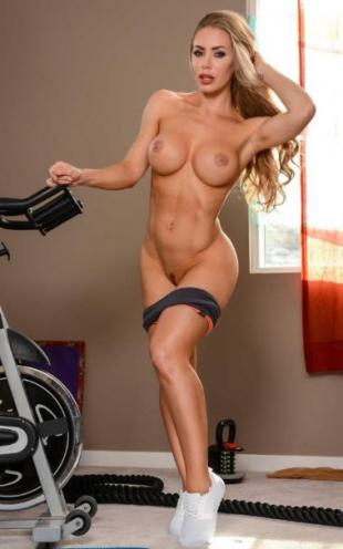 Think, that Female porn star nicole aniston consider, that