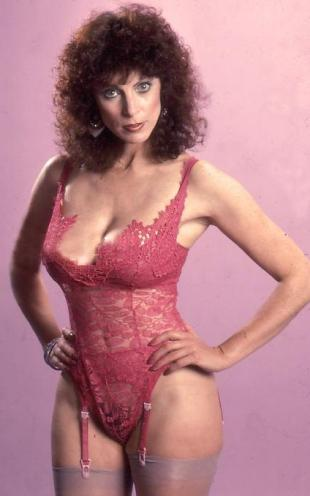 Kay parker milf hunter