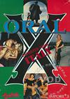 Video: Oral X Import 3