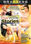 Video: Real Wife Stories Vol. 14