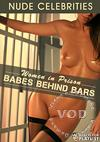 Video: Women In Prison - Babes Behind Bars