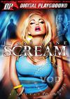 Video: Jesse Jane - Scream
