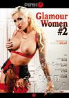 Video: Glamour Women #2