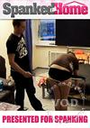 Video: Presented For Spanking