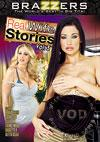 Video: Real Wife Stories Vol.5