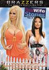 Video: Real Wife Stories 2