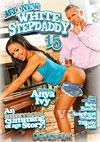 Video: My New White Stepdaddy 15