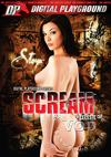Video: Stoya Scream