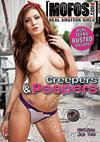 Video: Creepers & Peepers 2