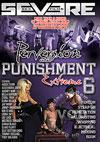 Video: Perversion And Punishment 6
