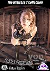 Video: The Mistress T Collection J.O.I. - As You Wish, Domine