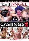Video: Rocco's Intimate Castings 4