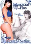 Video: Interracial Is The Way To Play (Disc 1)
