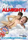 Video: Twink Almighty