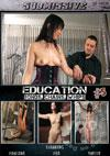 Video: Education #5