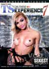 Video: TS Girlfriend Experience 7