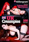 Video: UK Creampies