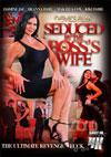 Video: Seduced By The Boss's Wife 8