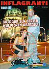 Video: Inflagranti Tour 5 - Outdoor Sex Berlin Wir Ficken Uberall!