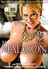 Video: Ms. Madison 7 (Disc 1)