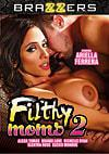 Video: Filthy Moms 2
