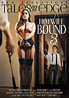 Video: Hotwife Bound 3