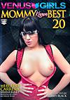 Video: Mommy Knows Best 20